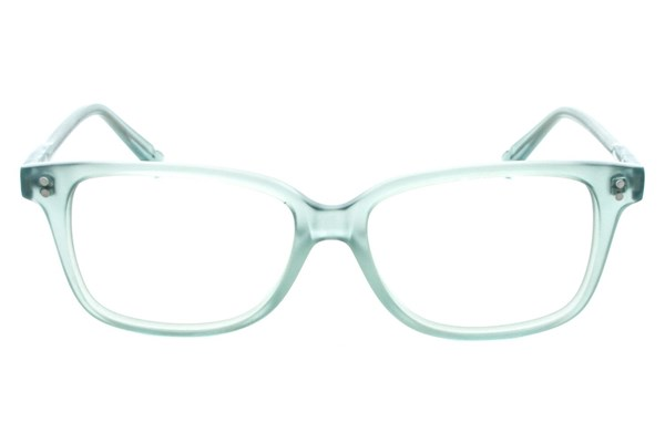 Jason Wu Josephine Eyeglasses - Green