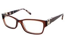 Rampage R 187T Prescription Eyeglasses Frames