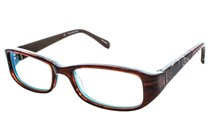Rampage R 188T Prescription Eyeglasses Frames