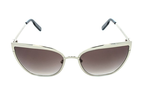 Jason Wu Elson Sunglasses - Gold