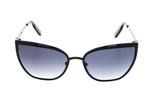 Jason Wu Elson Sunglasses - Black