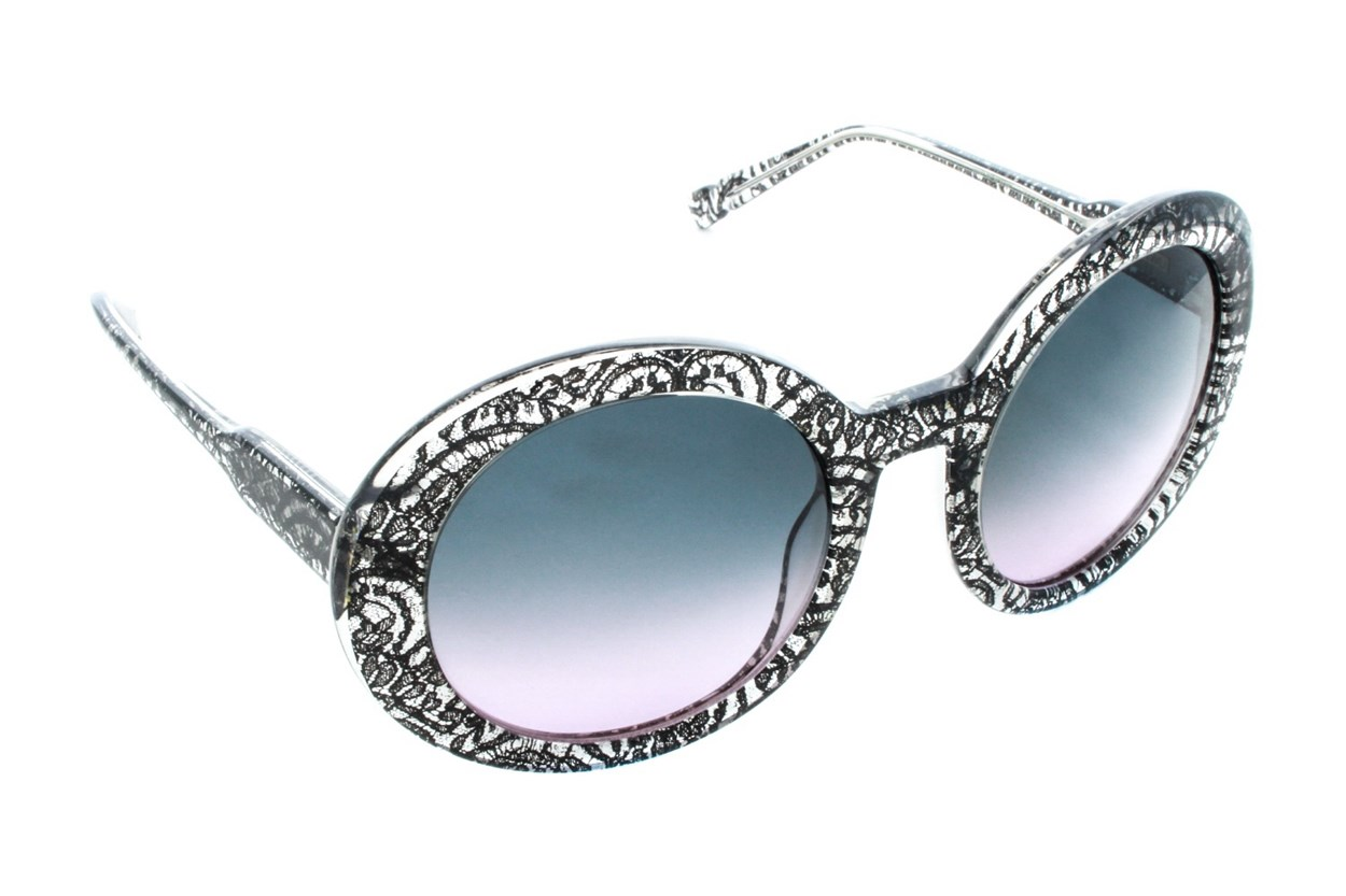 Jason Wu Newton Sunglasses - Gray