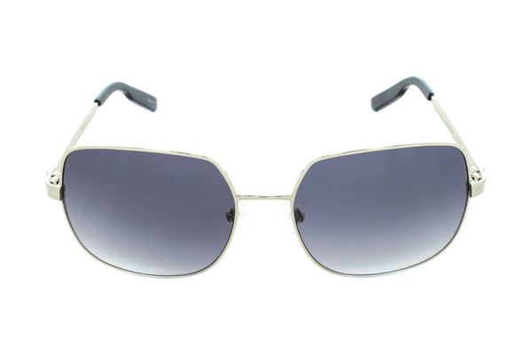 Jason Wu Shalom Sunglasses - Gold