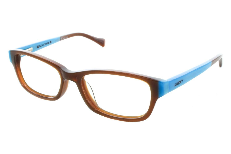 buy designer sunglasses online  buy best cases online