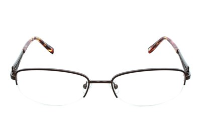 Jones NY J460 Brown
