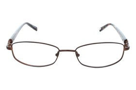 Jones NY J473 Brown
