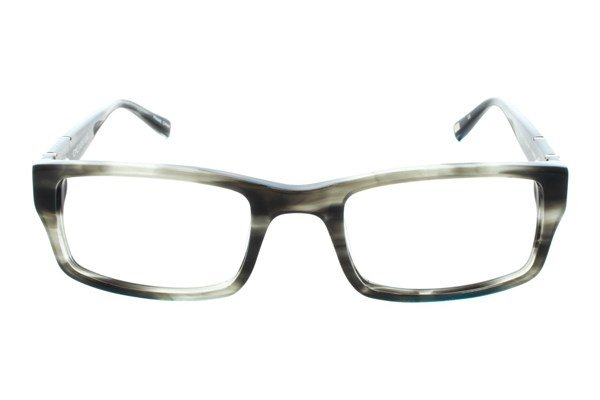 Jones NY J512 Eyeglasses - Gray