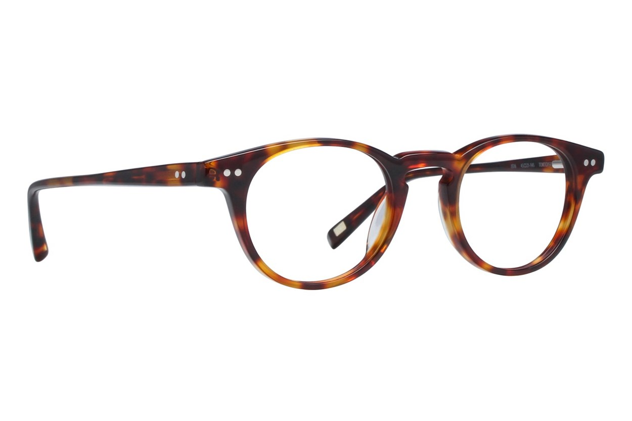 Jones NY J516 Eyeglasses - Tortoise