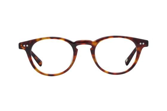 Jones NY J516 Tortoise Eyeglasses