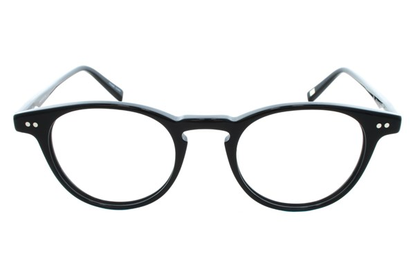 Jones NY J516 Eyeglasses - Black