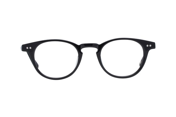 Jones NY J516 Black Eyeglasses