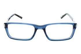Jones NY J517 Blue