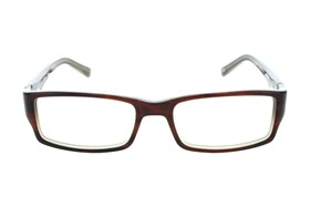 Jones NY J519 Brown