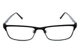 Kenneth Cole New York KC0178 Black