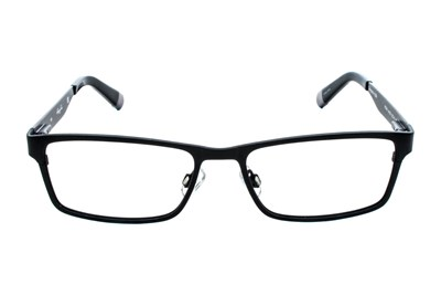 Kenneth Cole New York KC0204 Black