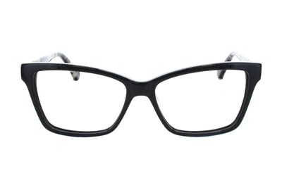 Kenneth Cole New York KC0207 Black