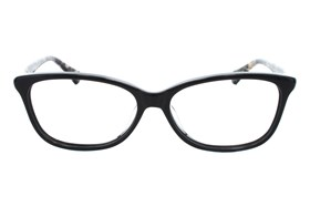 Kenneth Cole New York KC0212 Black