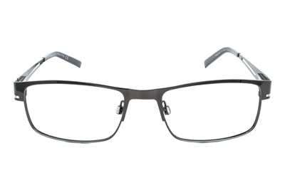 Kenneth Cole Reaction KC0697 Gray