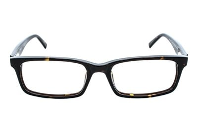 Kenneth Cole Reaction KC0729 Tortoise