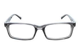 Kenneth Cole Reaction KC0729 Gray