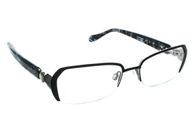 23fcbd7907 Max Studio 118M - Eyeglasses At AC Lens