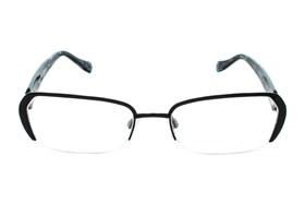 9348338956 Buy Max Studio Black Prescription Eyeglasses Online