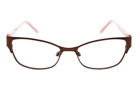 ddf1ac5d4f GUESS By Marciano GM 0310 - Eyeglasses At AC Lens