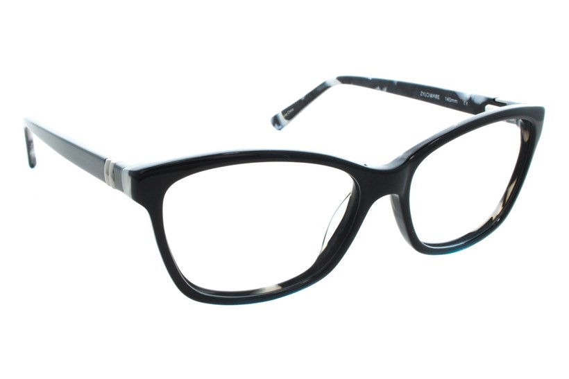 7e5d459dd2 Via Spiga Paola - Eyeglasses At AC Lens
