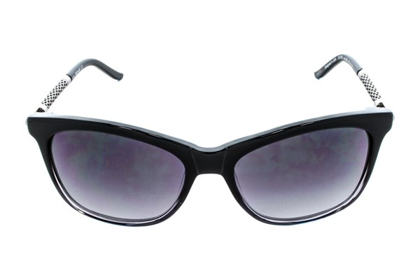Just Cavalli JC629S Sunglasses - Black