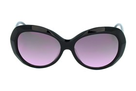a4fe1d6340 Buy Round Sunglasses Online