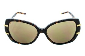 Just Cavalli JC639S Tortoise