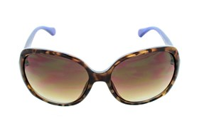 Kenneth Cole Reaction KC2724 Tortoise