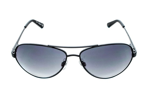 Kenneth Cole New York KC7029 Sunglasses - Gray
