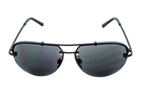 Kenneth Cole New York KC7120 Black