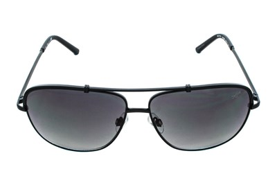 Kenneth Cole New York KC7121 Black