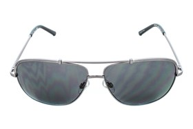 Kenneth Cole New York KC7121 Gray