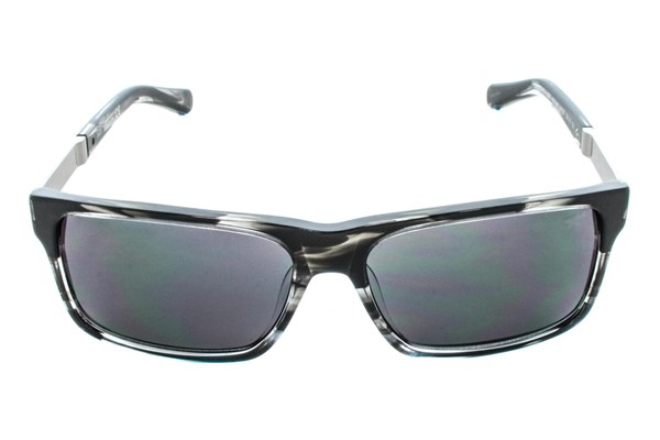 Kenneth Cole New York KC7149 Sunglasses - Tortoise