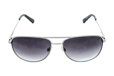 Kenneth Cole New York KC7153 Gray