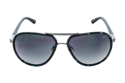 Kenneth Cole New York KC7155 Tortoise