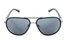 Kenneth Cole New York KC7155 Black