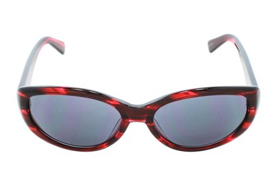 Via Spiga 329-S Red