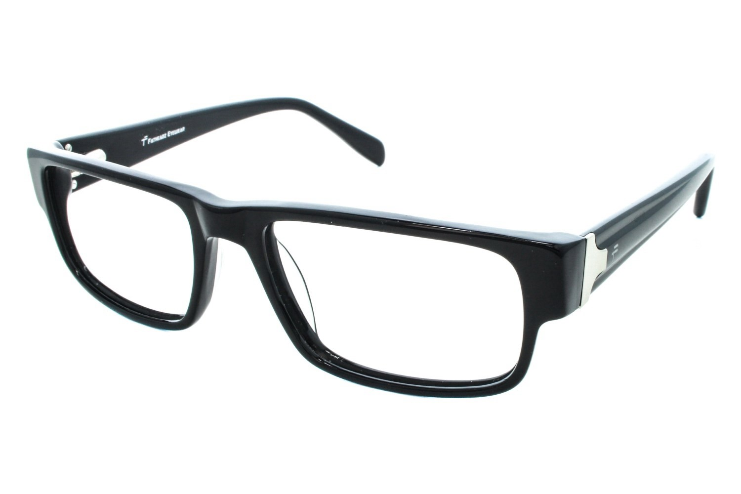 Fatheadz Asset Prescription Eyeglasses Frames