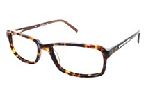 Fatheadz Balance Prescription Eyeglasses Frames