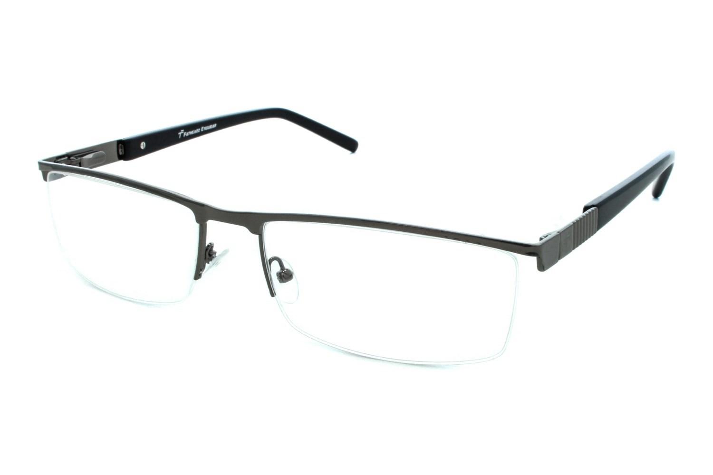 Fatheadz Capital Prescription Eyeglasses Frames