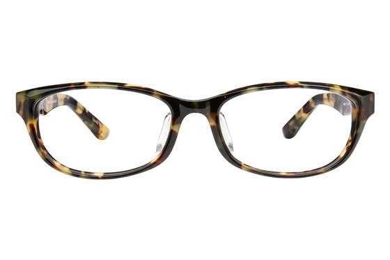 TC Charton Masen Tortoise Eyeglasses