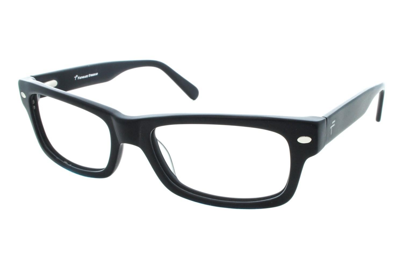 663819b7eb6e Fatheadz Matty XL Prescription Eyeglasses - youngestoffashionistas