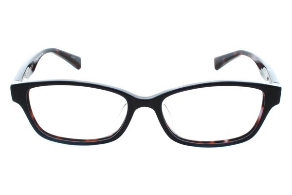 TC Charton Ana Eyeglasses - Blue