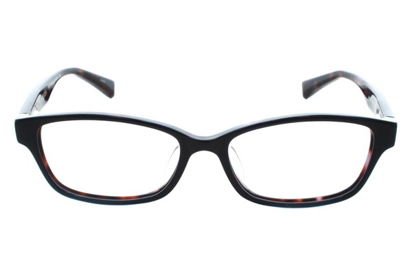 TC Charton Ana Blue Eyeglasses