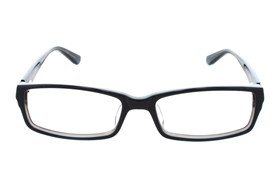 f1d9d7775f Buy TC Charton Prescription Eyeglasses Online