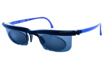 Adlens Sundials Adjustables Instant Prescription Sunglasses